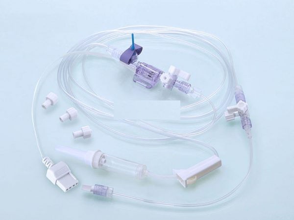 Pressure Transducer presentation